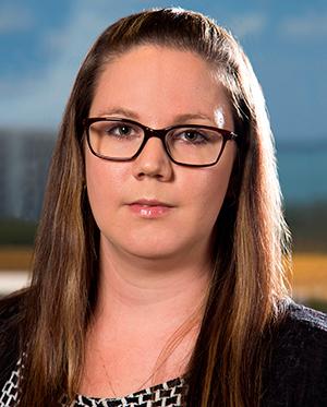 Katie-Manley-cropped.jpg