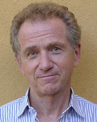 Prof.-John-Wakerman.jpg